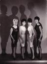 Inkognito kvartet (1964)